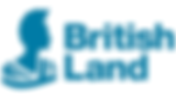 british-land-logo-vector.png