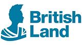 british-land-logo-vector.png