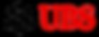 UBS_-500_300-1024x614.png