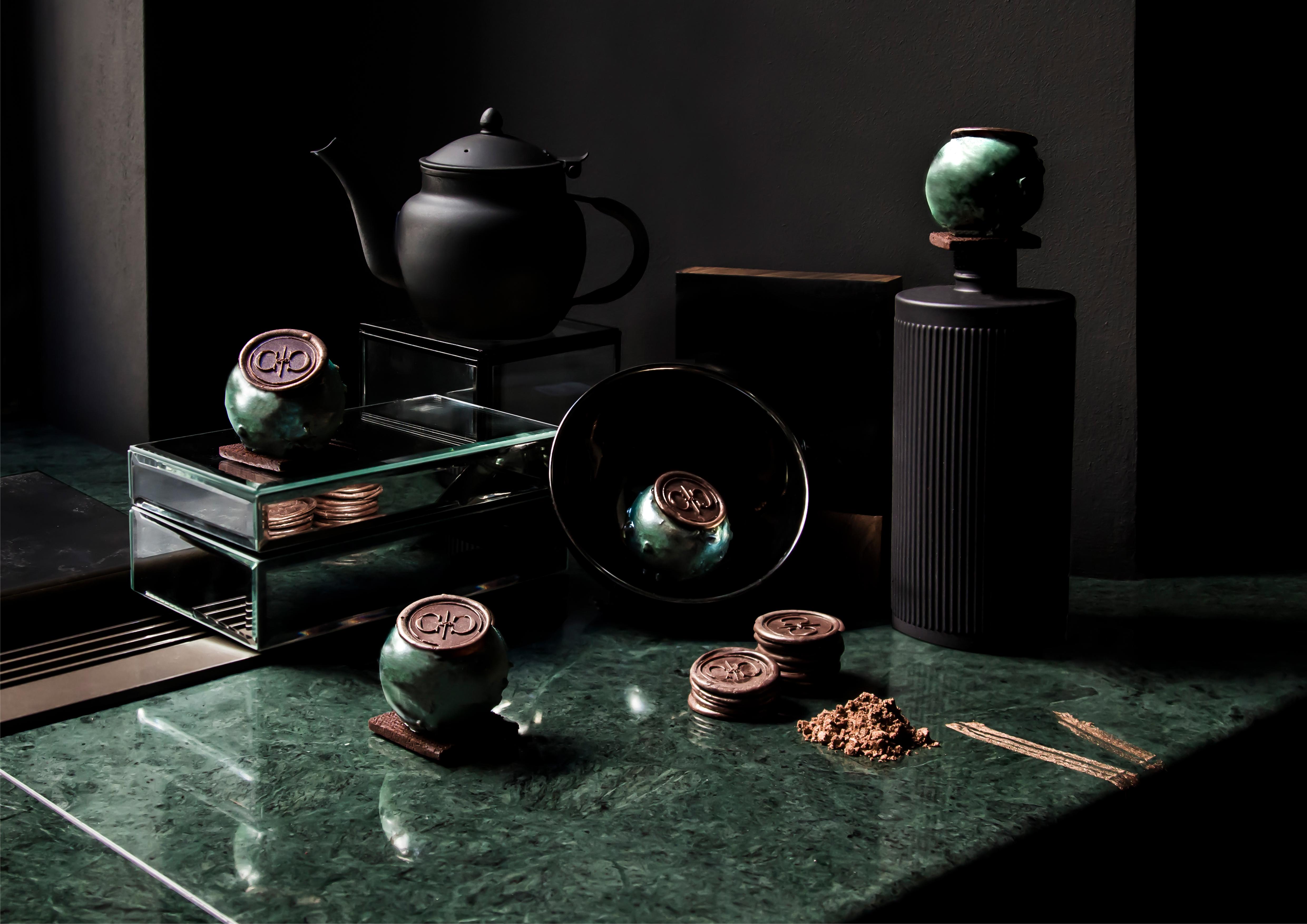 Rosewood_London_-_Afternoon_tea_by_Studi