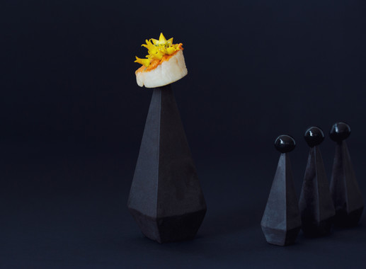 things of edible beauty_cones1.jpg