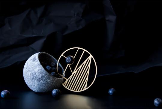 raw_finnish_stone_ball_-_bluebberry_-_go