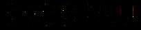 logo-gagge.png