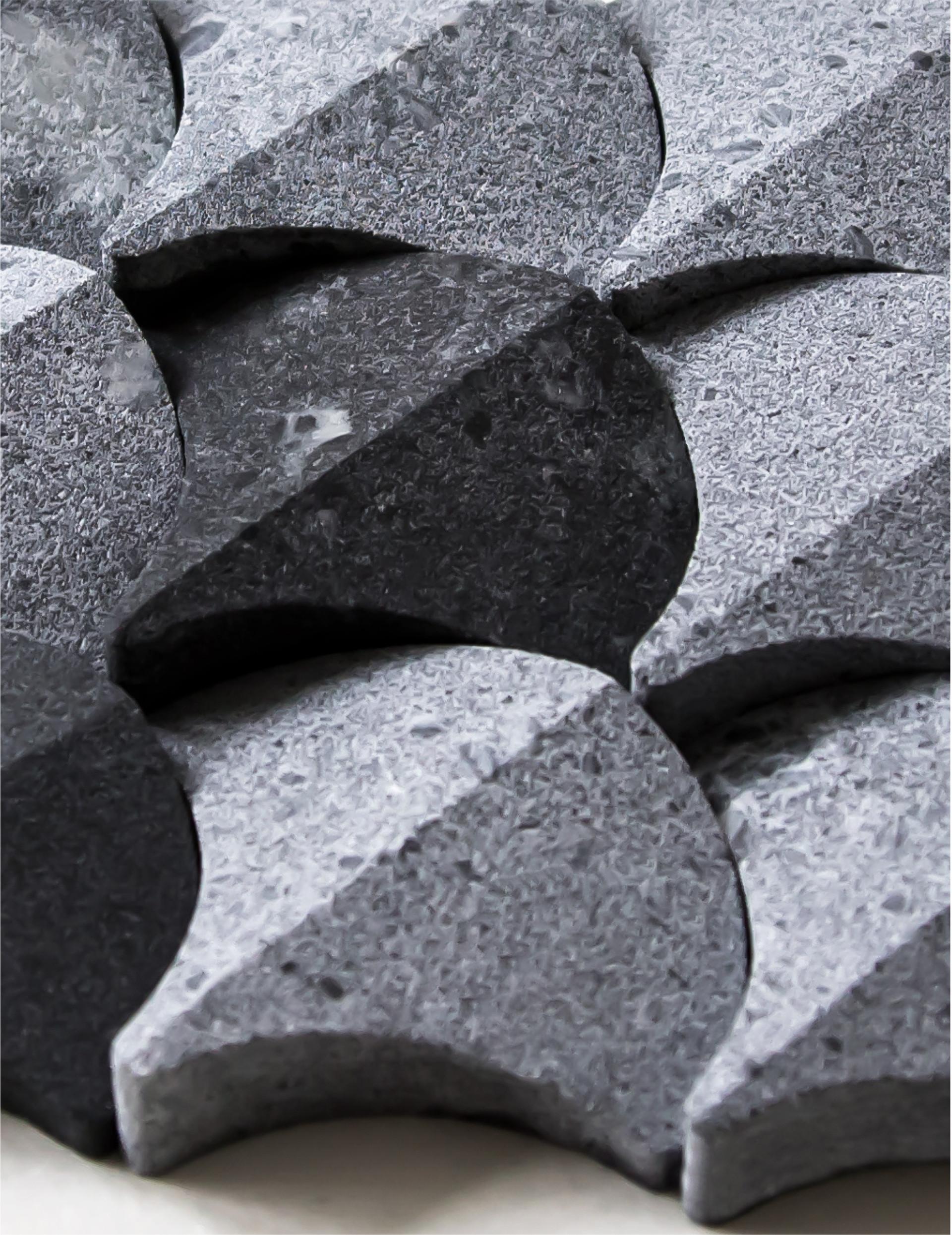rf tiles.jpg