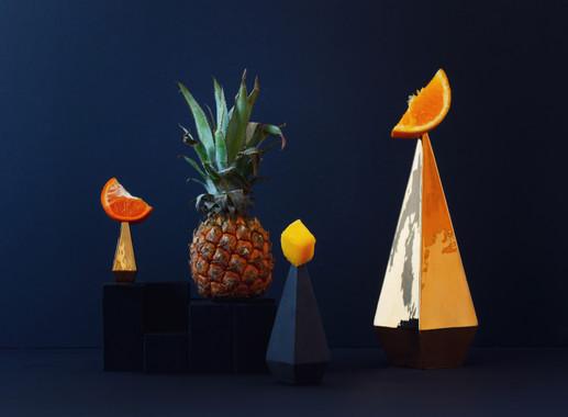 things of edible beauty_cones5.jpg