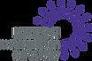 London_Metropolitan_University-logo-6AAD