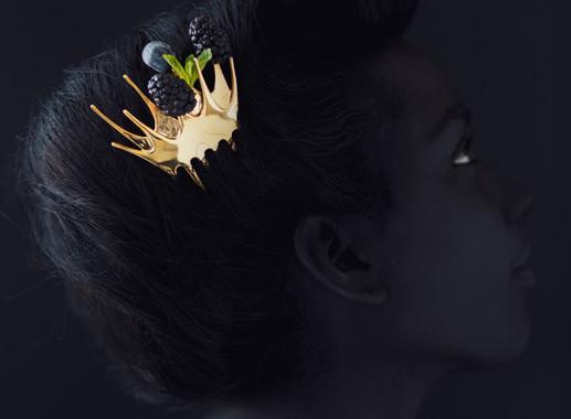 things of edible beauty_jewels6.jpg