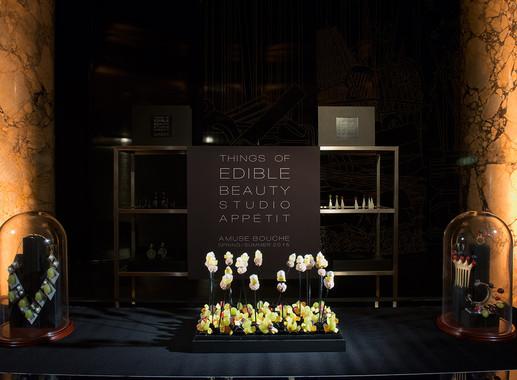 things of edible beauty VandA 1.jpg