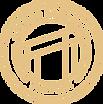 logo-nav-overlay.png