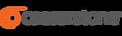 caesarstone-logo-300x150.png