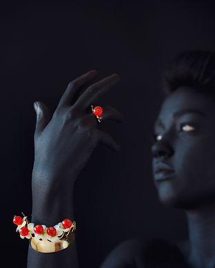 things of edible beauty_jewels1.jpg