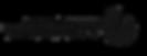 benyamini-logo_16k.png