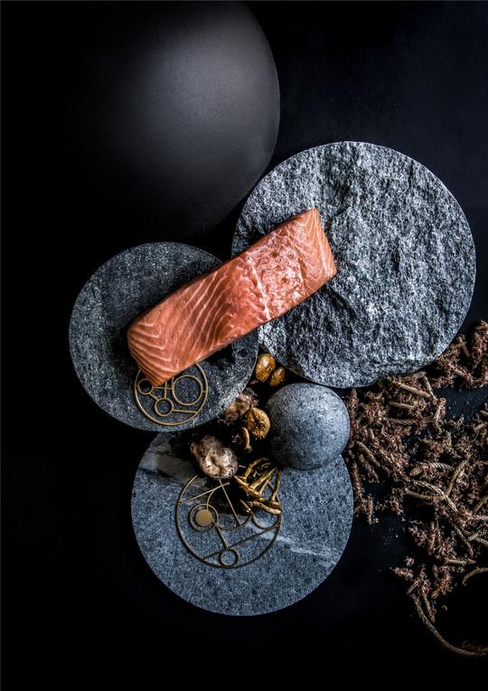 raw_finnish___raw_salmon___photo_by_Stud