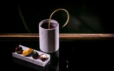 bauhaus cup + design cocktail2.jpg