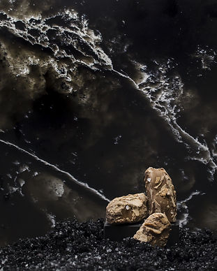 Edible mineral.jpg