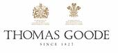 Thomas Goode Logo.png