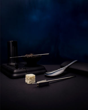 Chopstick_and_Large_spoon_CJxE&co_photo_