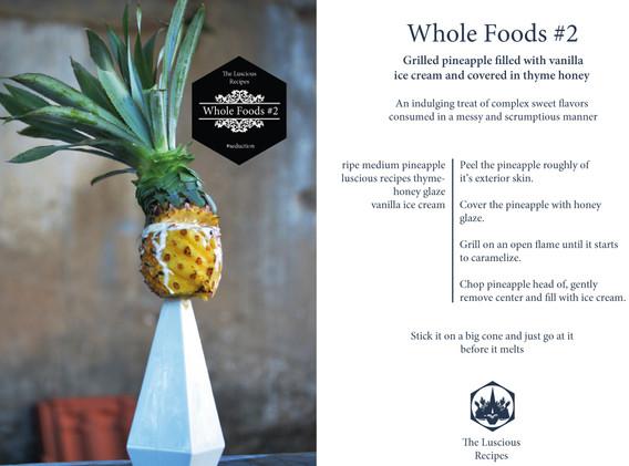 whole-foods-2.jpg