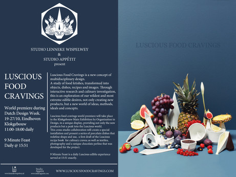 DDW-LusciousFoodCravings-press-release.j