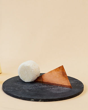 Soapstone-Geometry-cheeseplatter-WORDPRE