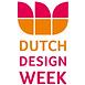 dezeen_Dutch-Design-Week-announces-new-d