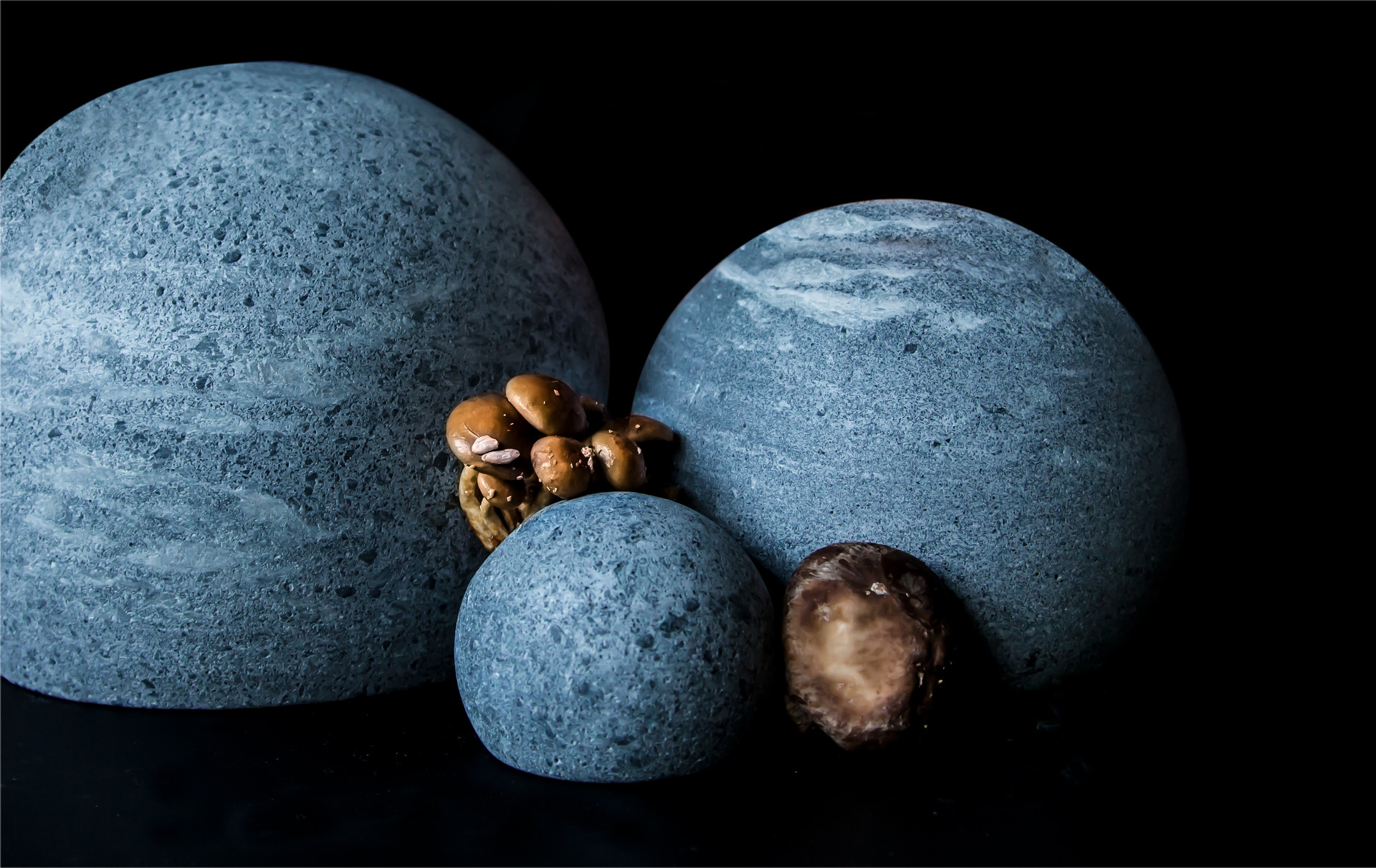 raw_finnish_stone_balls_and_mushrooms___