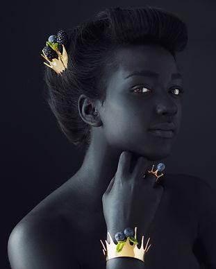 things of edible beauty_jewels5.jpg