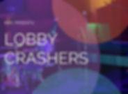 Lobby Crasher Poster.jpg