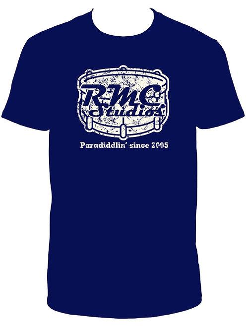 RMC Paradiddlin' T-Shirt