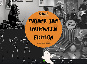PJ Jam-Halloween Ed.png