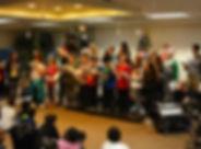 Charity tour 3_edited.jpg
