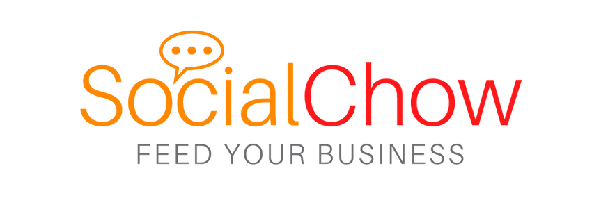 Social Chow Feed Your Business