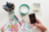 Social Chow Social Media Marketing Services