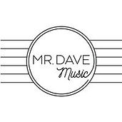 Mr. Dave Music