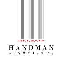 Interior Consultants Handman Associates