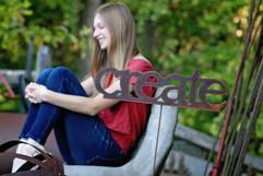 10082019_042 - Copy.jpg