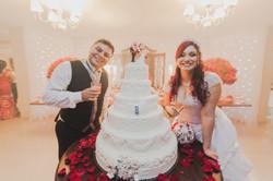 Casamento Marília e Casimiro 989.jpg