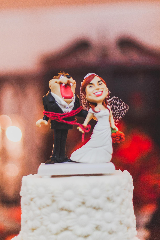 Casamento Marília e Casimiro 68.jpg