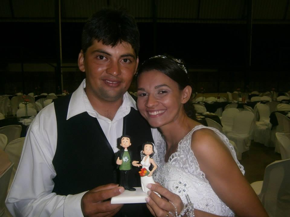 PAULA CRISTINA FERREIRA.jpg