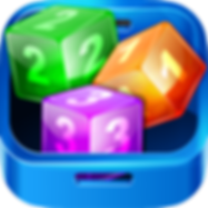 Kids Counting - HD