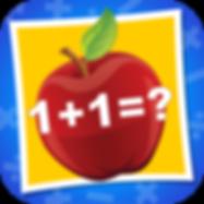 Kids Math - HD