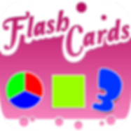 Flash Cards - Numbers
