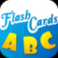 Flash Cards ABC
