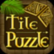 Tile Puzzle - HD