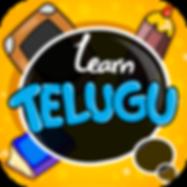 Learn Telugu-HD