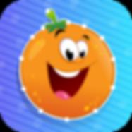 Dot 2 Dot - Fruits Series