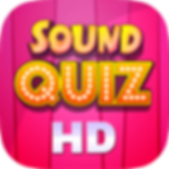 Sound Quiz - HD