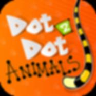 Dot 2 Dot - Animal Series