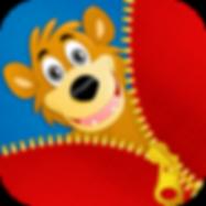 Animal Matching Game-HD