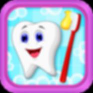 My Tooth Brush